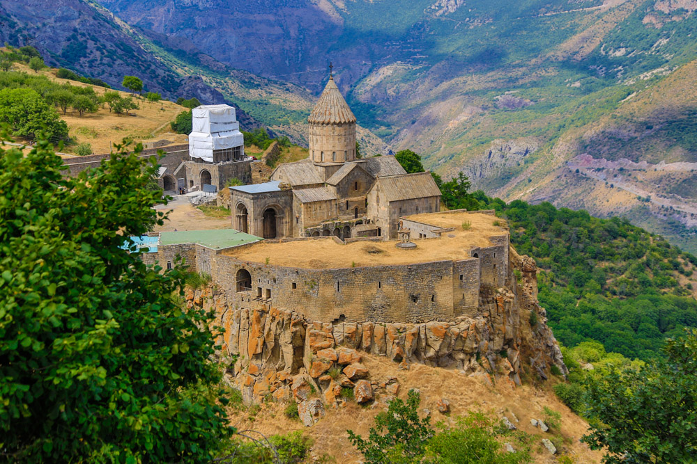 armenie-15-2