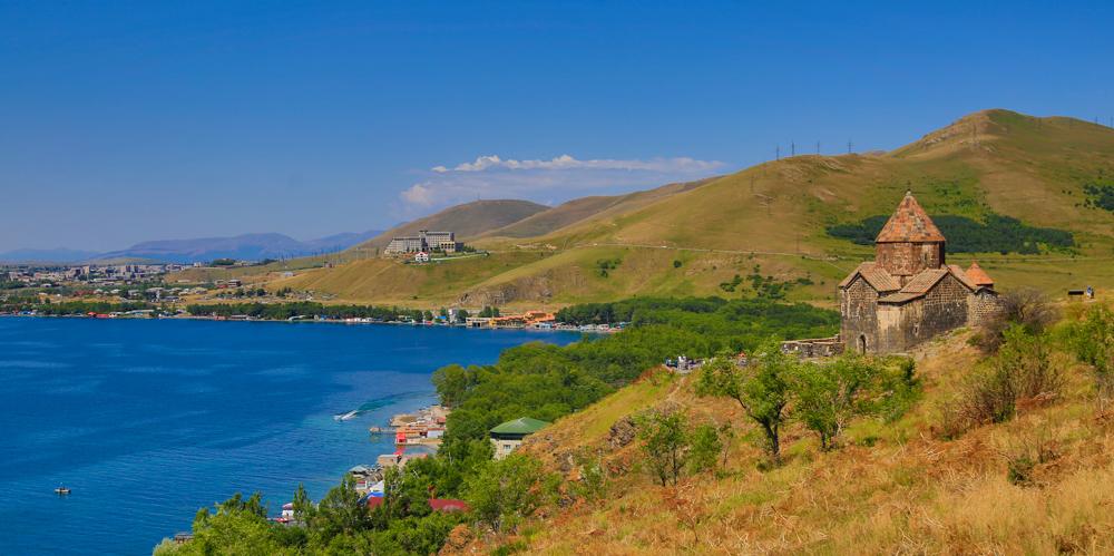 armenie-19