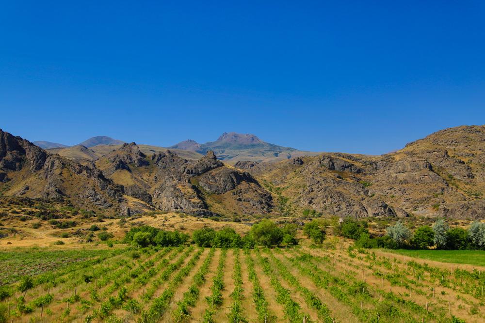 armenie-2-2