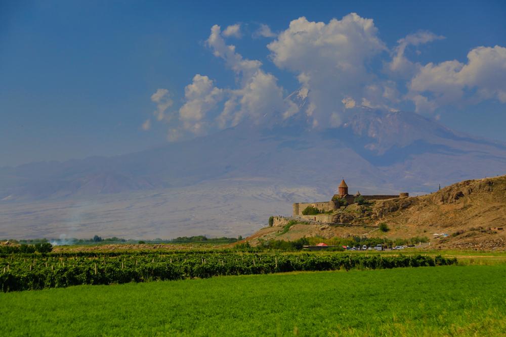armenie-2