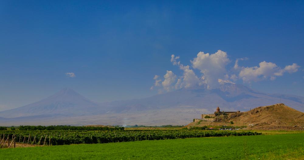 armenie-3