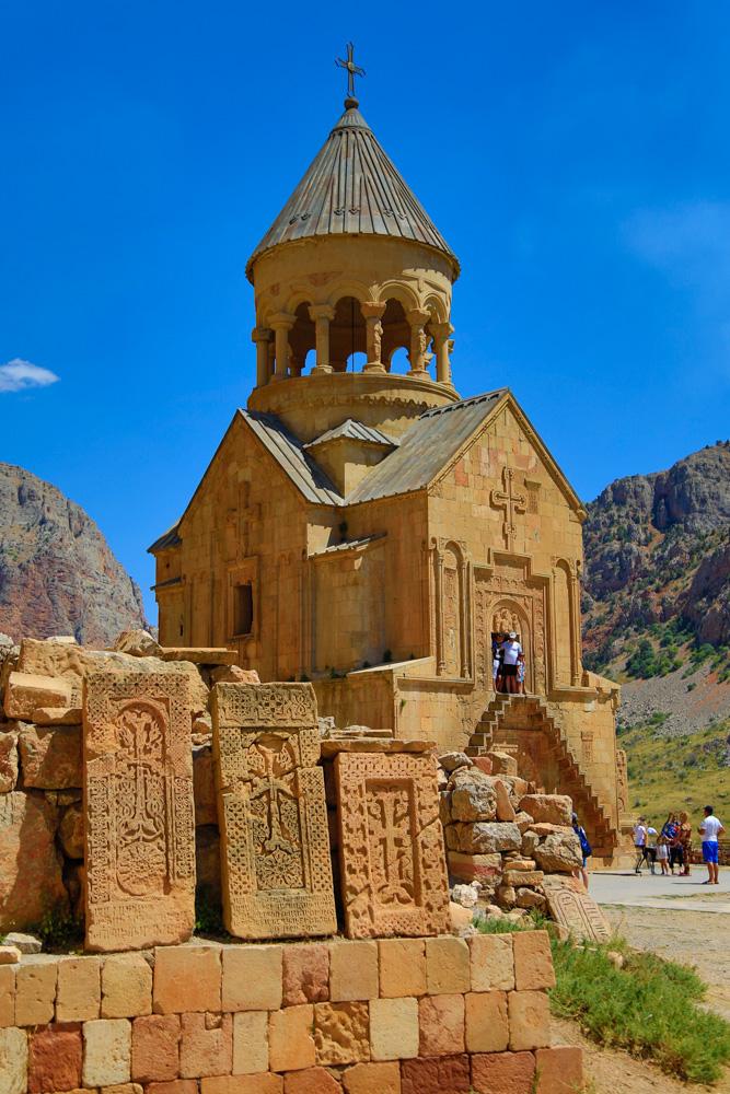 armenie-34