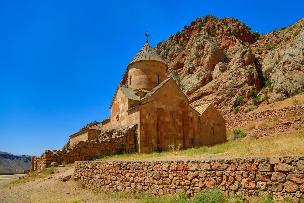 armenie-37