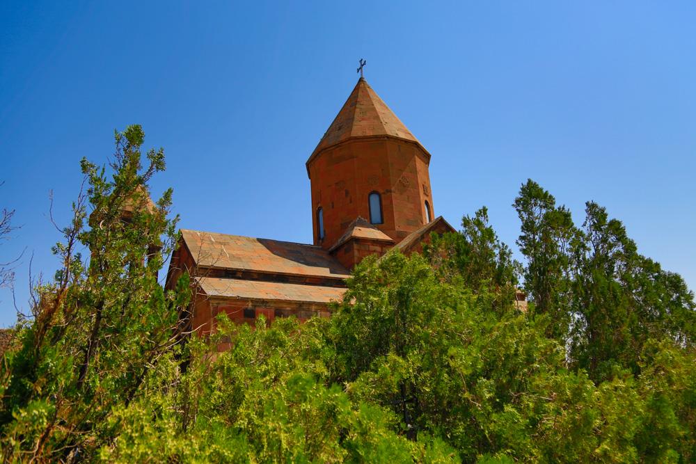 armenie-4