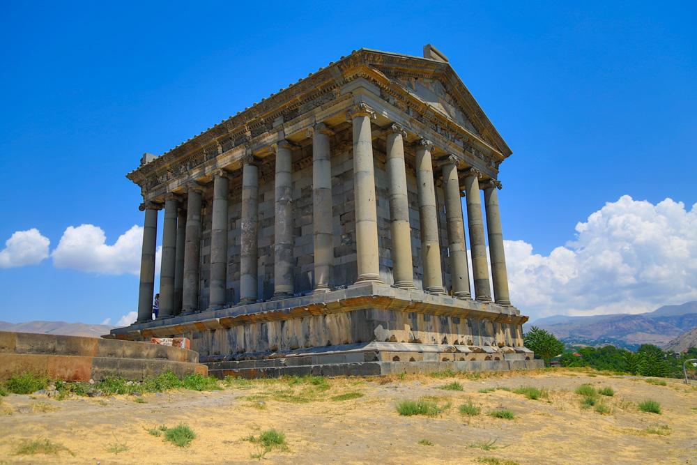 armenie-8