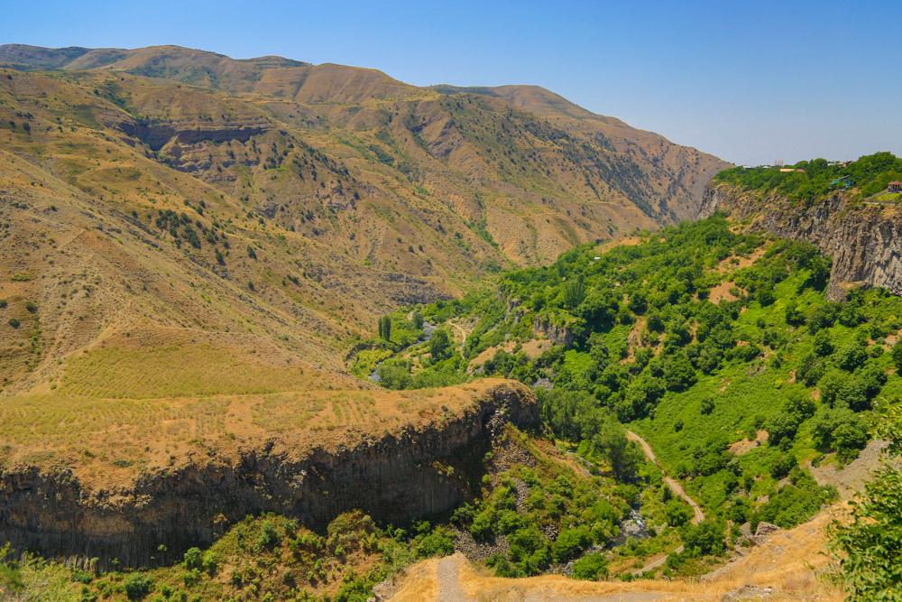 armenie-9