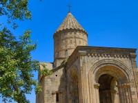 armenie-11-2