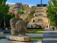 armenie-14