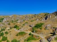 armenie-17-2