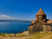 armenie-17