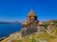 armenie-18