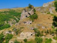 armenie-19-2