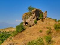 armenie-20-2