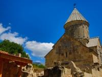 armenie-20