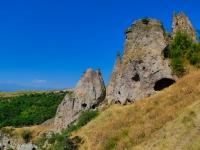 armenie-23-2