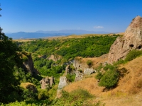 armenie-24