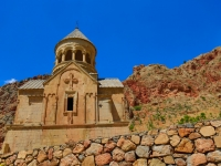 armenie-31