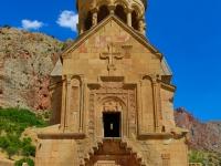 armenie-35