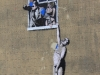 Banksy Graffiti