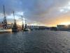 Port de Bristol