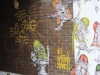 Graffiti Bristol