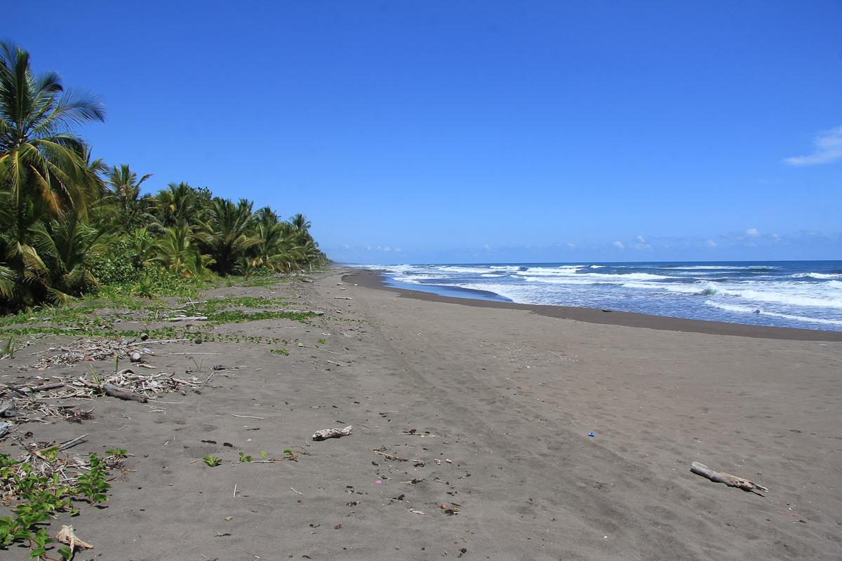 costa-rica-4842