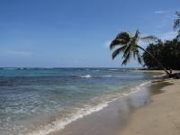 costa-rica-4265