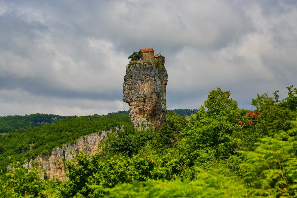 georgie-katshki-158