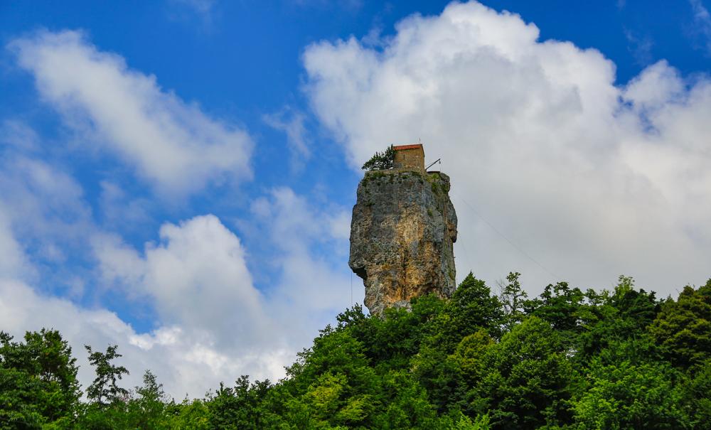 georgie-katshki-159