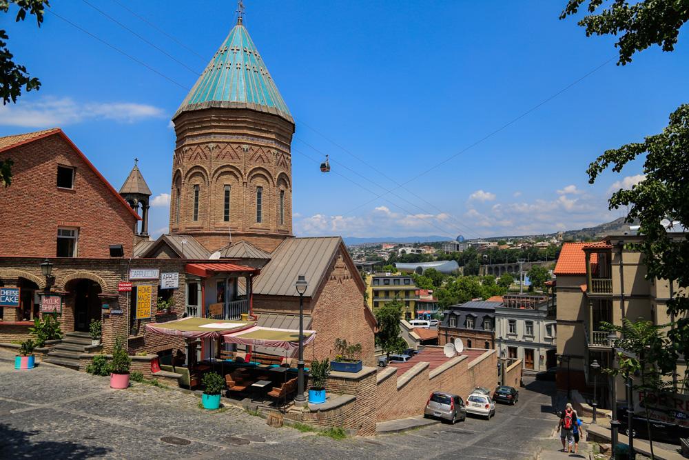 georgie-tbilisi-19
