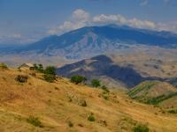 georgie-sapara-147