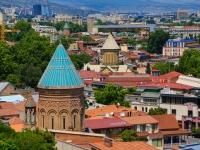 georgie-tbilisi-18