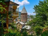 georgie-tbilisi-35