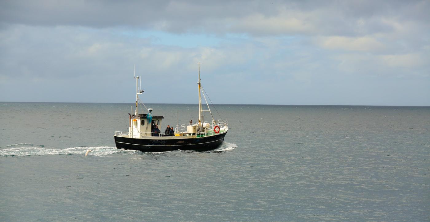 iles-feroe (4)