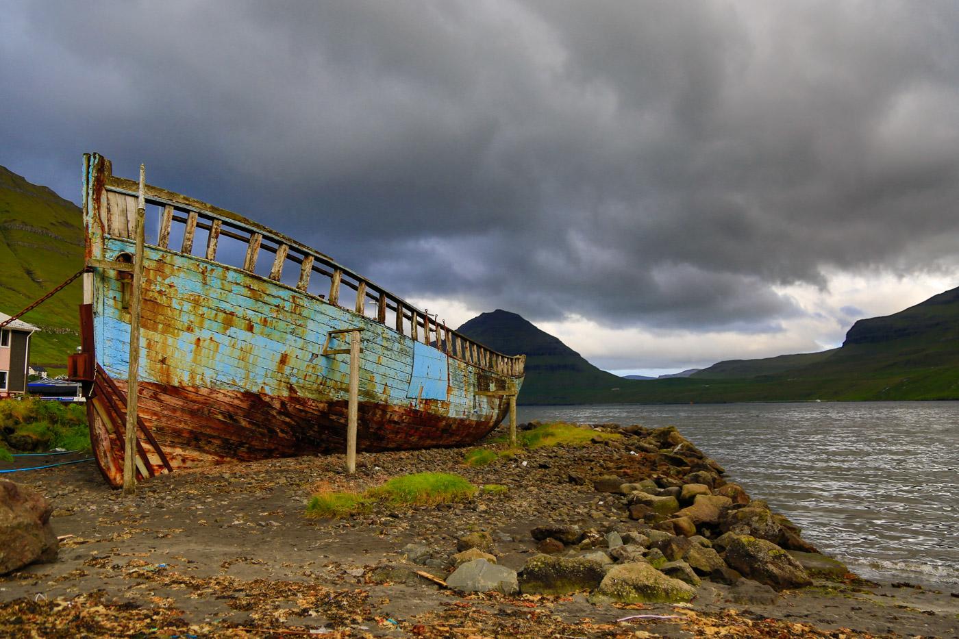 iles-feroe-Fuglafjørður (2)