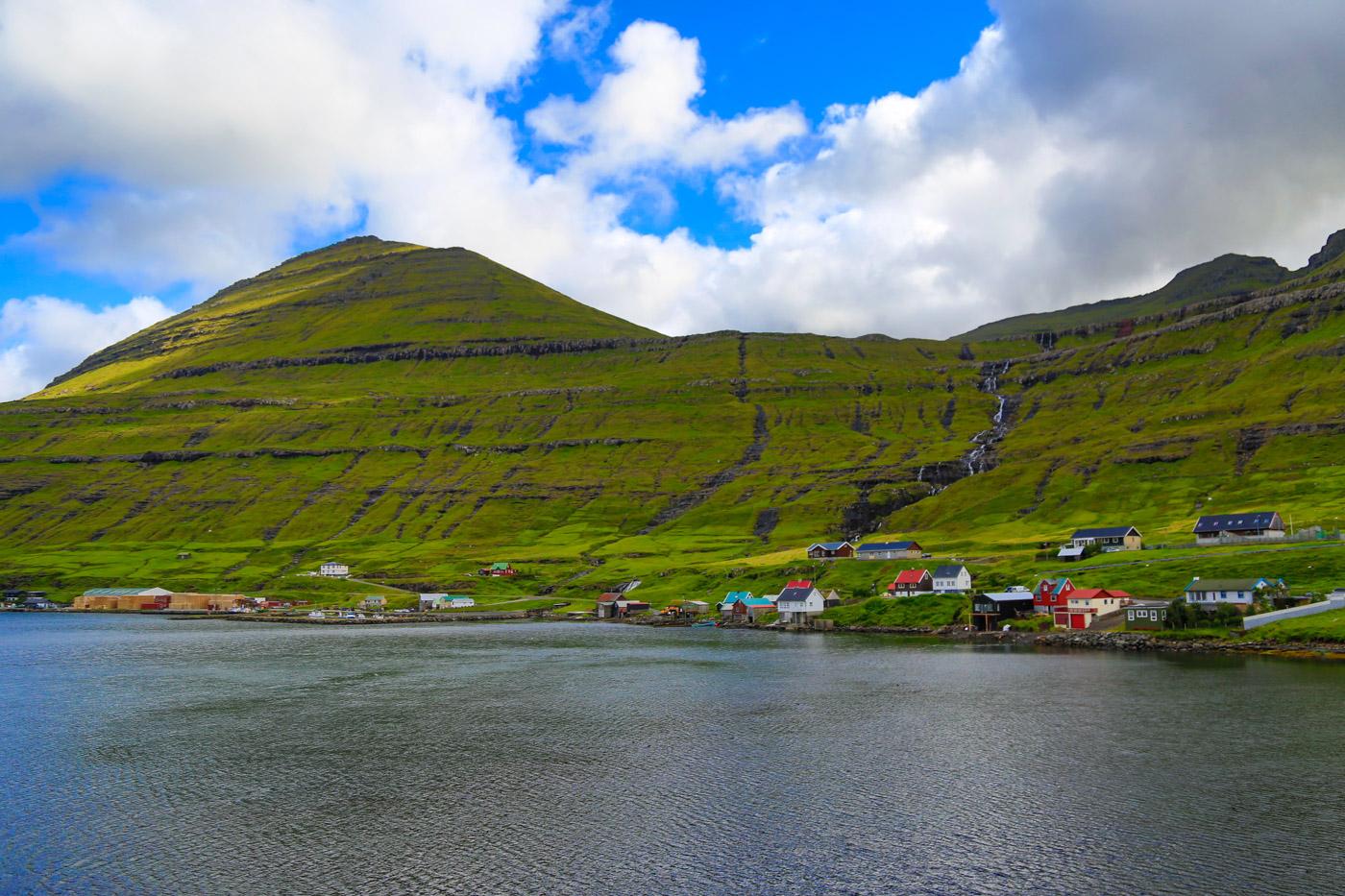 iles-feroe-Funningsfjørður (2)