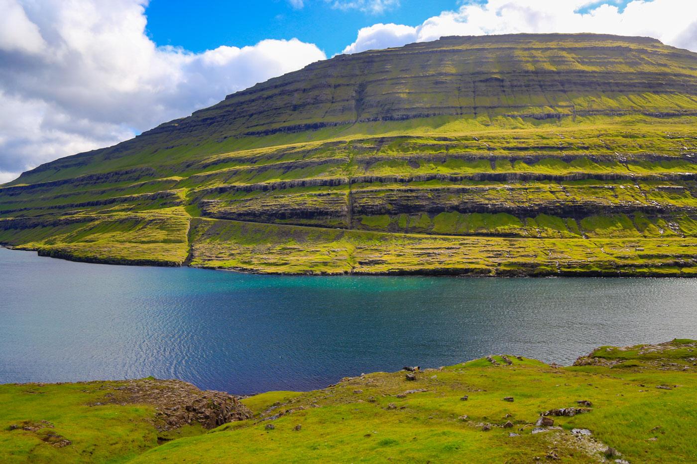 iles-feroe-Funningsfjørður (4)