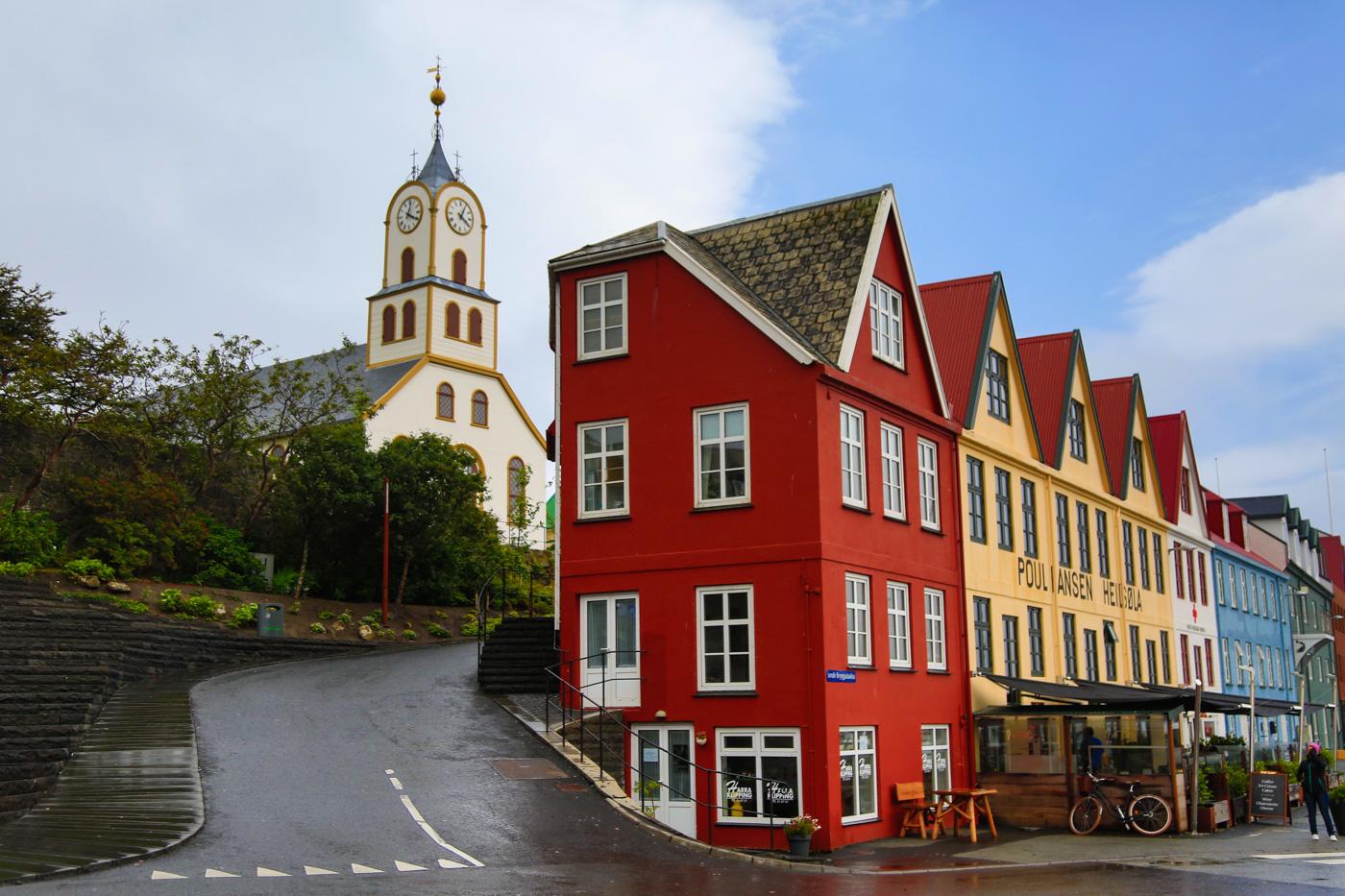 iles-feroe-torshavn (3)