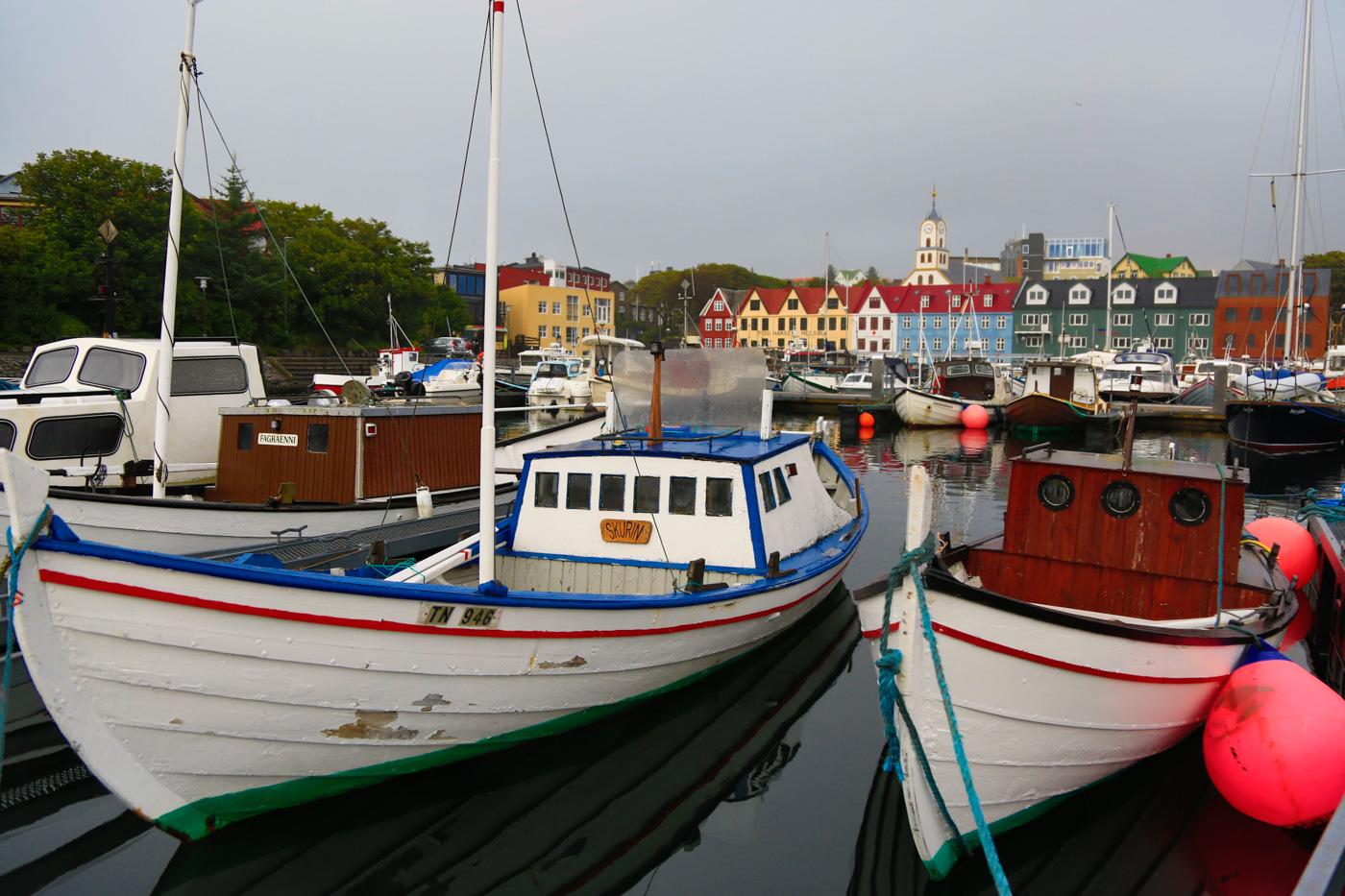 iles-feroe-torshavn (4)