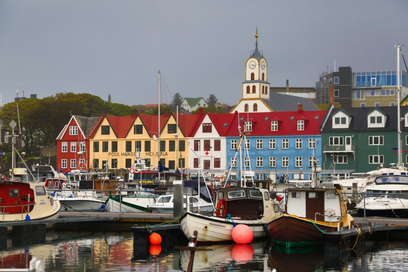 iles-feroe-torshavn (5)