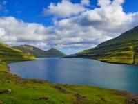 iles-feroe-Funningsfjørður (3)