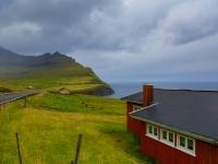 iles-feroe-Viðareiði