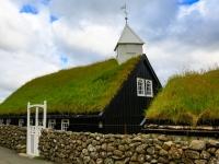iles-feroe-hosvik