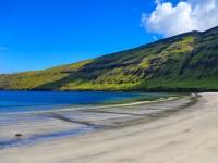 iles-feroe-suduroy-sandvik (2)
