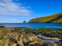 iles-feroe-suduroy-sandvik (3)