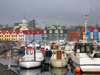 iles-feroe-torshavn (6)