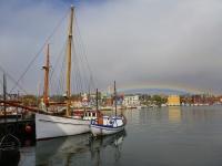 iles-feroe-torshavn (7)