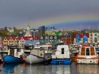 iles-feroe-torshavn (8)