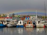 iles-feroe-torshavn
