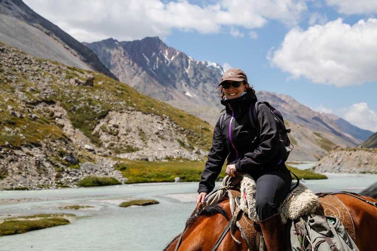 kirghizistan-2016--19